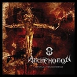 Review for Archemoron - Spiritual Transcendence