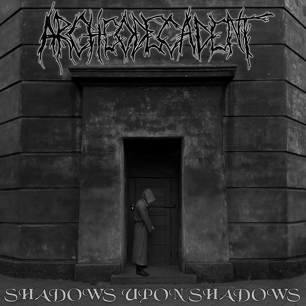 Review for Archeodecadent - Shadows upon Shadows