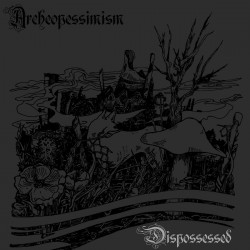 Review for Archeopessimism - Dispossessed