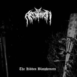 Archerion - The Hidden Blasphemers