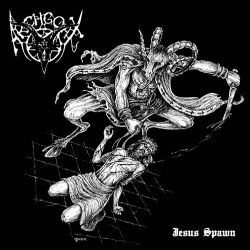 Reviews for Archgoat - Jesus Spawn
