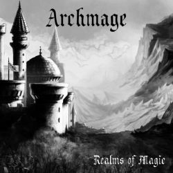 Review for Archmage - Realms of Magic