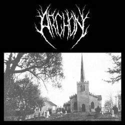 Review for Archon - Archon