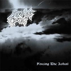 Review for Arctic Circle - Forcing the Astral