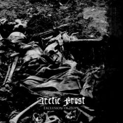 Review for Arctic Frost - Exclusion of Hope