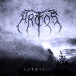 Reviews for Arctos - A Spire Silent