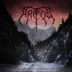 Review for Arctos - Beyond the Grasp of Mortal Hands