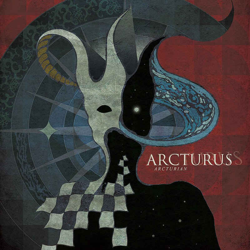 Review for Arcturus - Arcturian