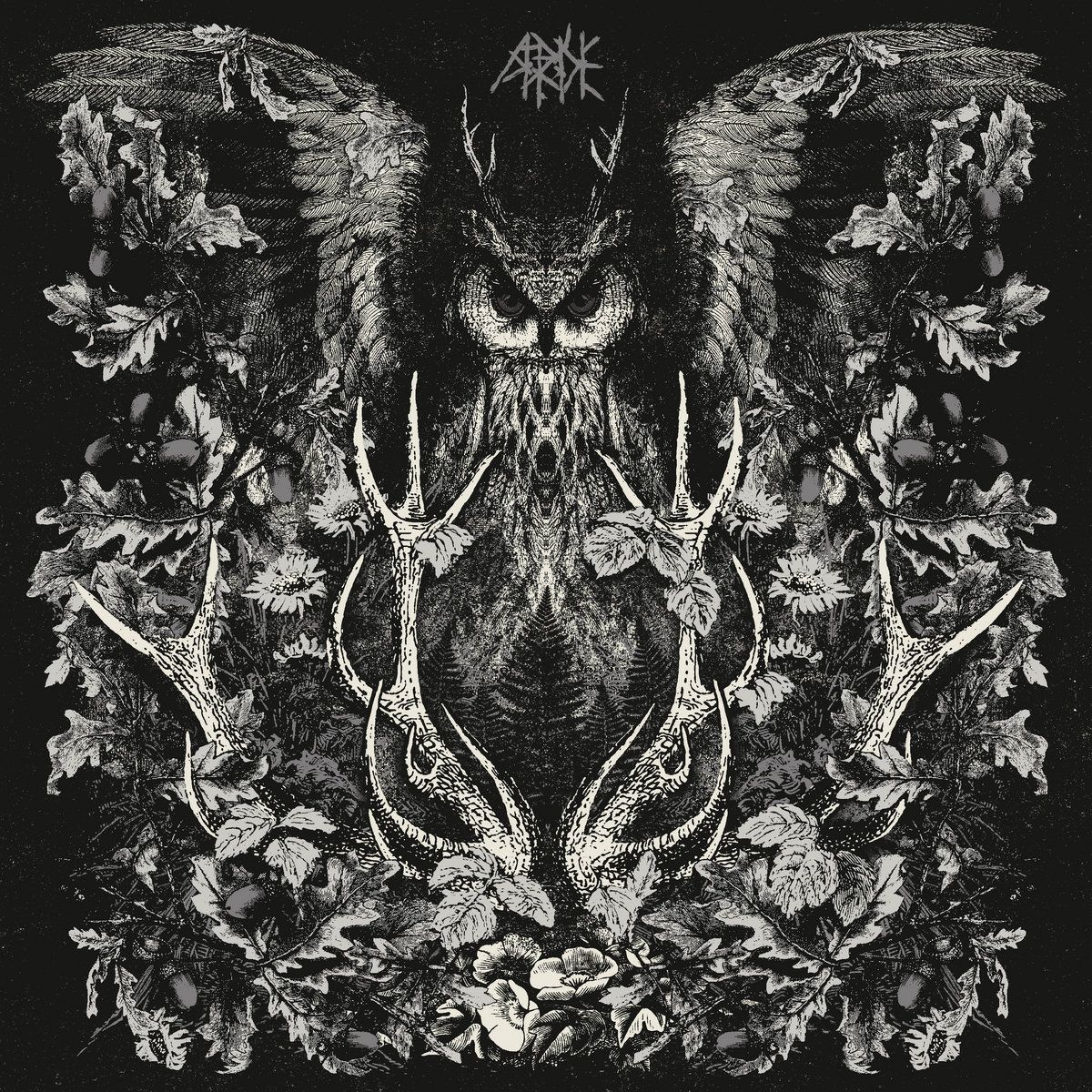 Review for Arde - Arde