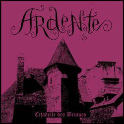 Review for Ardente - Citadelle des Brumes