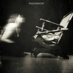 Review for Ardormort - Ardormort
