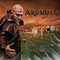 Reviews for Arendia - Sanctuary of the Moors