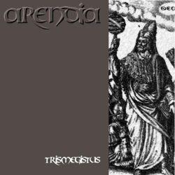 Reviews for Arendia - Trismegistus