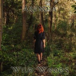 Reviews for Arendia - Wild Woods
