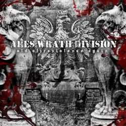 Review for Ares Wrath Division - Old Ultraviolence Again