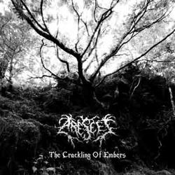 Review for Arescet - The Crackling of Embers