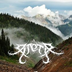 Review for Arête - EP