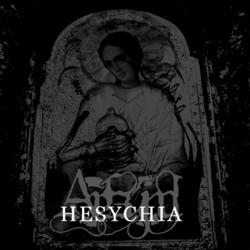 Review for Arfsynd - Hesychia