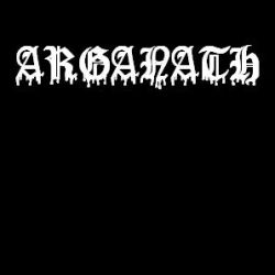 Review for Arganath - Demo