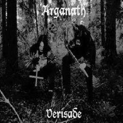 Review for Arganath - Verisade