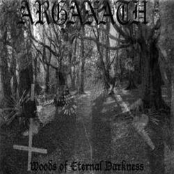 Review for Arganath - Woods of Eternal Darkness