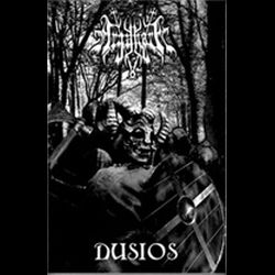 Review for Arganork - Dusios
