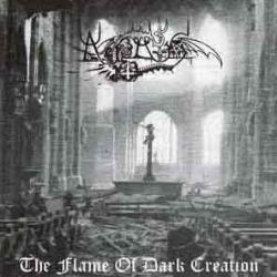Review for Argar - The Flame of Dark Creation