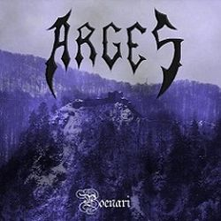 Review for Arges - Poenari