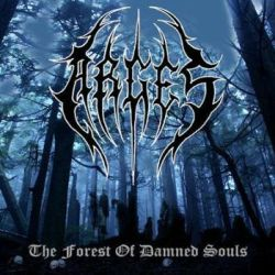 Review for Arges - The Forest of the Damned Souls