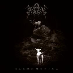 Review for Argesh - Excommunica