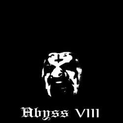 Reviews for Argiduna - Abyss VIII