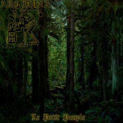 Reviews for Argiduna - Le Petit Peuple