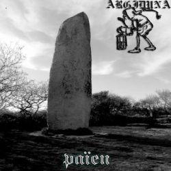 Review for Argiduna - Païen
