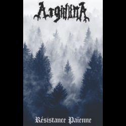 Reviews for Argiduna - Résistance Païenne