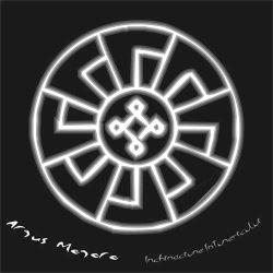 Review for Argus Megere - Închinăciune Întunericului