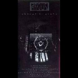 Review for Argus - Obscur şi Etern
