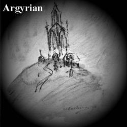 Review for Argyrian - Demo