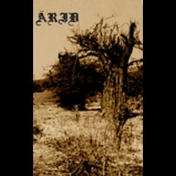 Review for Ärid - I