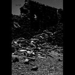 Review for Ärid - Omen VI