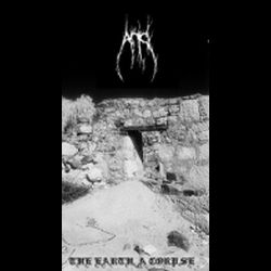 Review for Ärid - The Earth, a Corpse