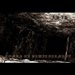 Ärid - Tombs of Bewilderment