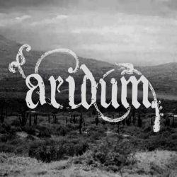 Review for Aridum - Demo
