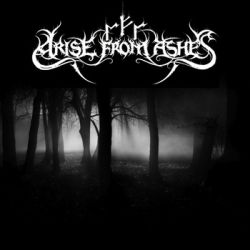 Review for Arise from Ashes - Arise from Ashes