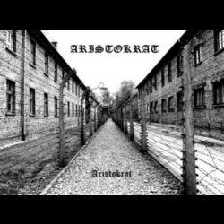 Reviews for Aristokrat - Aristokrat