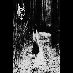 Reviews for Arizmenda - Within the Vacuum of Infinity...