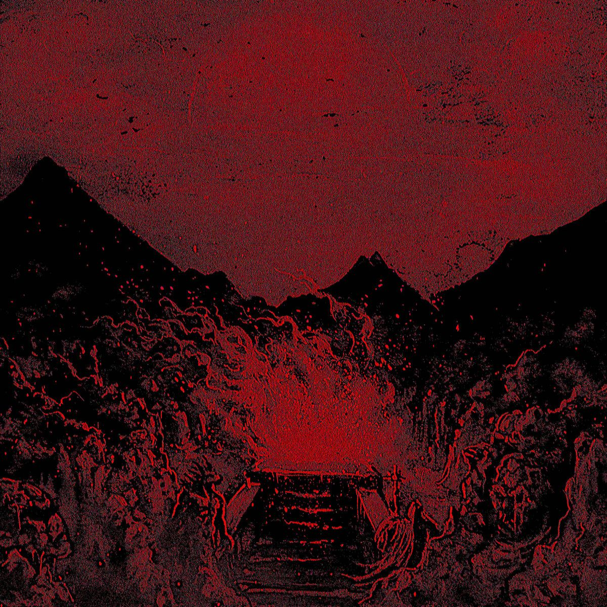 Review for Arkan Azid - Astralsuizid