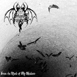 Review for Arkanis Funebris - From the Hand of My Shadow