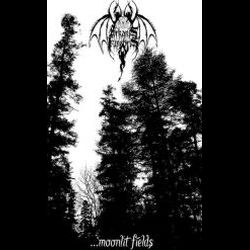 Reviews for Arkanis Funebris - ...Moonlit Fields