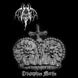 Arkanis Funebris - Triumphus Mortis