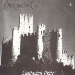 Review for Arkenstone - Lusitanian Pride